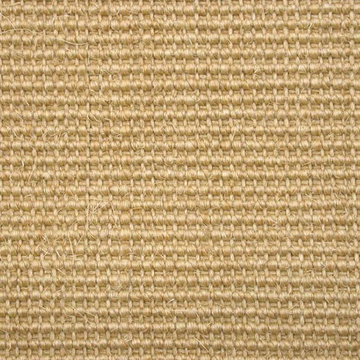 Alfombras a medida de fibras naturales en marbella de grupo marbe - Alfombras fibras naturales ...